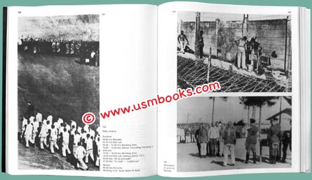 Konzentrationslager dachau 19331945